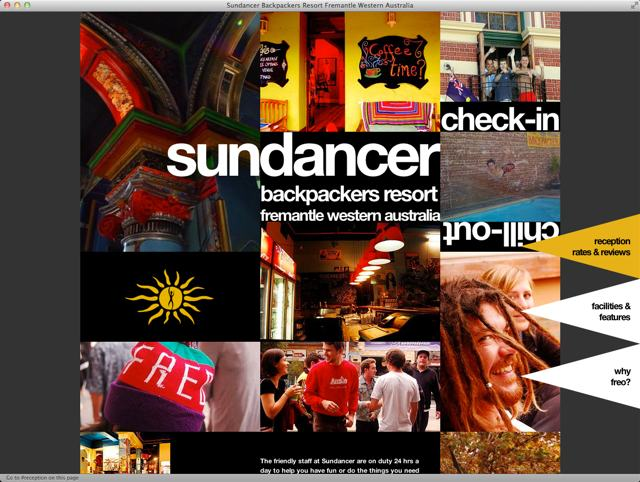 Sundancer-Backpackers-1
