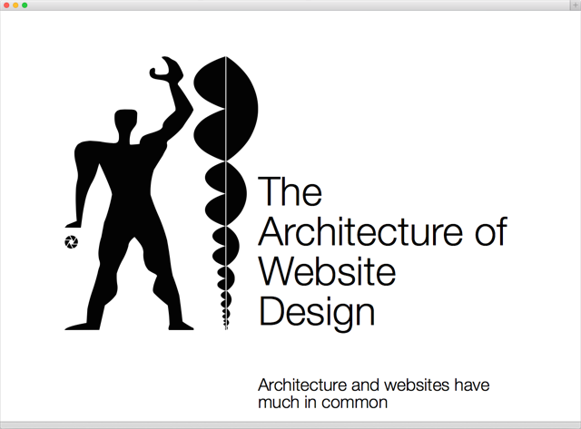 all-sorts website architects websites 2014
